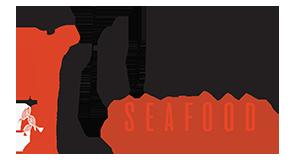 Kiliwa Sea Food